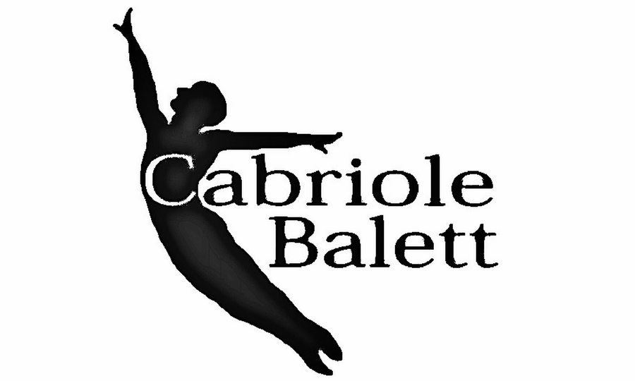 CabrioleBalett